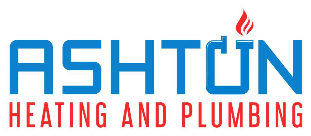 Ashton Heating & Plumbing